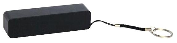 Аксессуар для телефона KS-IS KS-200 2200mAh, черный KS-200 Black