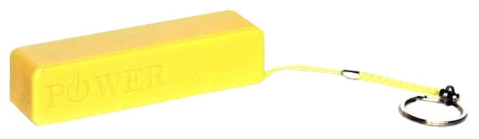 ��������� ��� �������� KS-IS KS-200 2200mAh, ������ KS-200 Yellow