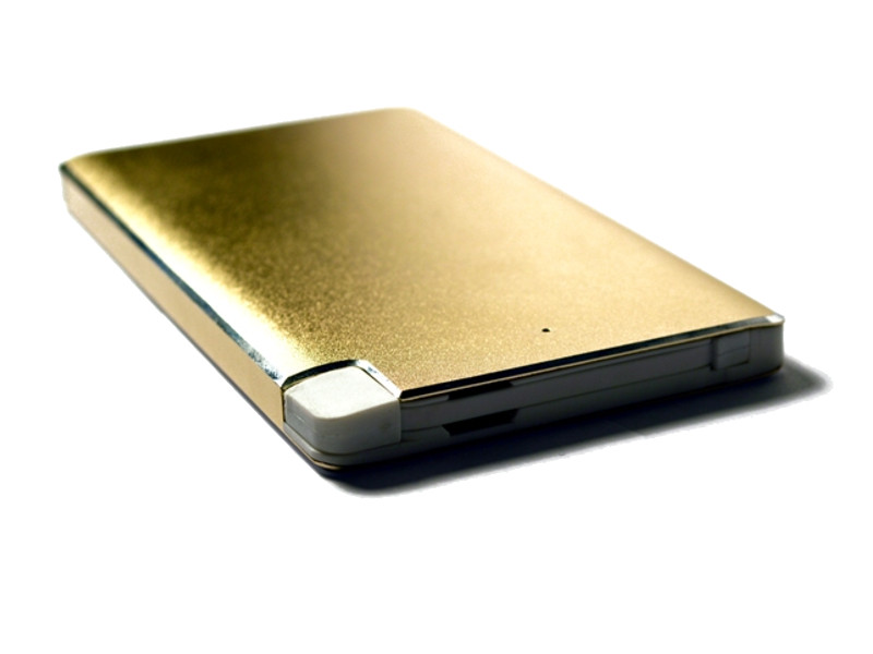 ��������� ��� �������� KS-IS KS-277 6000mAh, ���������� KS-277 Gold