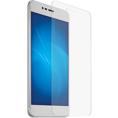LuxCase для ASUS ZenFone 3 Max ZC520TL (Антибликовая)