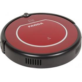 Пылесос Panda X600 Pet Series красный X600 красный