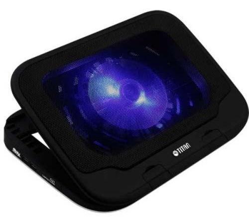 Подставка для ноутбука Titan TTC-G21T