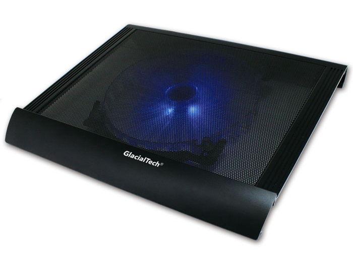 ��������� ��� �������� GlacialTech V-Shield V7 Plus black CN-V700P000AC0001