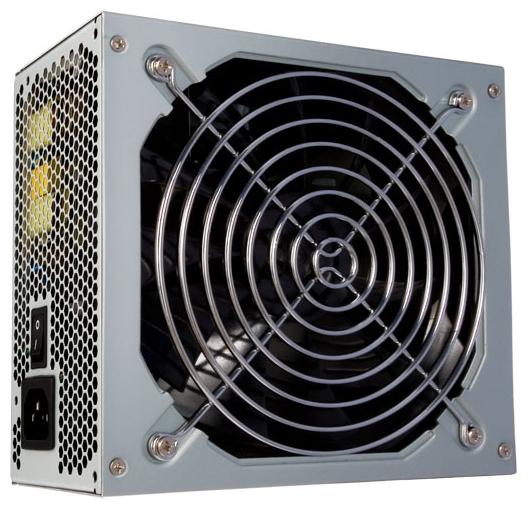 Блок питания Chieftec APS-650SB 650W APS- 650SB