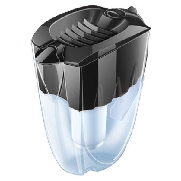 Фильтр для воды Akvafor- Аквафор Престиж