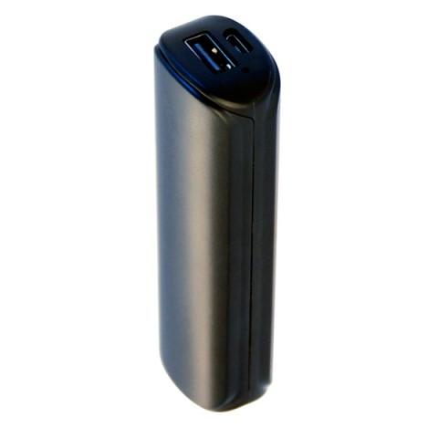 Аксессуар для телефона IconBit FTB2600FX 2600 mAh, черный FT-0026F