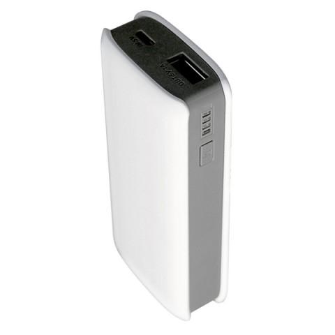 ��������� ��� �������� IconBit FTB4400PB 4400 mAh, ����� FT-0040P