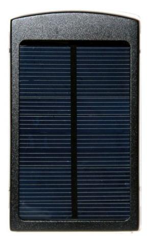 Аксессуар для телефона KS-IS KS-216 10000mAh, черный KS-216 Black