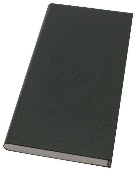 Аксессуар для телефона KS-IS KS-279 10000mAh, черный KS-279 Black