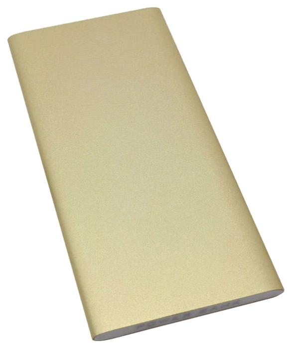 Аксессуар для телефона KS-IS KS-278 8000mAh, золотистый KS-278 Gold