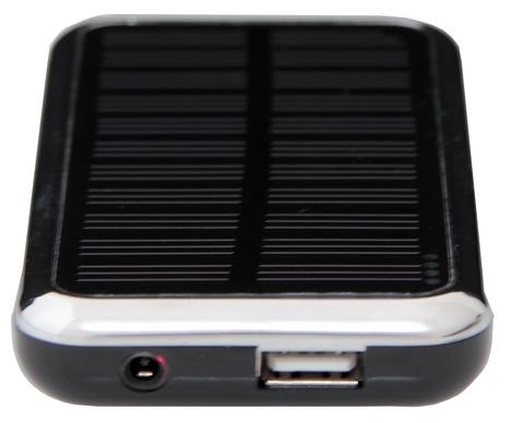 Аксессуар для телефона AcmePower MF1050 (3500mAh, 7 адаптеров) MF-1050