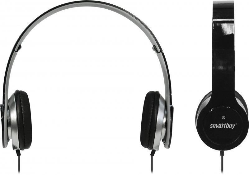 SmartBuy One SBE-9400, черные