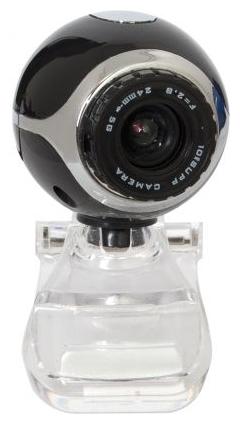 Web-камера Defender C-090, чёрная 63090