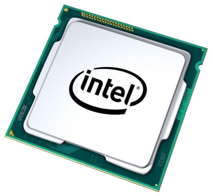 Процессор Intel Celeron G1840 Haswell (2800MHz, LGA1150, L3 2048Kb, Tray) CM8064601483439SR1VK