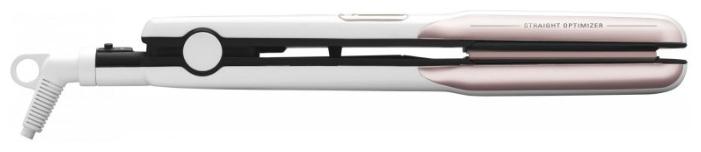 Фен / прибор для укладки Rowenta SF 7640