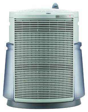 Очиститель воздуха Boneco 2071, серый AOS 2071 серый
