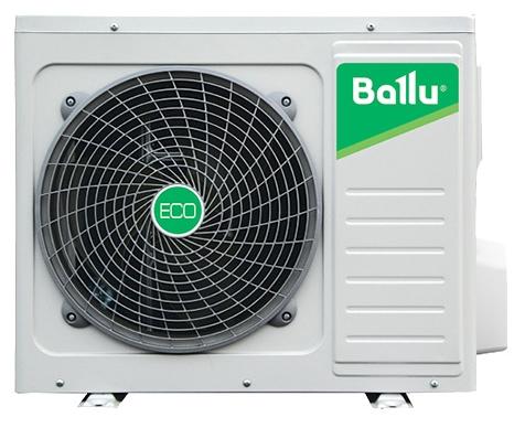 ����������� Ballu BSW-18HN1_15Y
