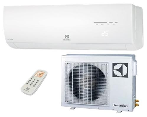 Кондиционер Electrolux EACS-12HLO/N3 (сплит-система)