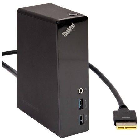 Lenovo ThinkPad OneLink Pro Dock 4X10E52941