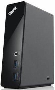 Lenovo 4X10A06688 ThinkPad Basic Dock