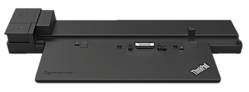 Lenovo ThinkPad Workstation Dock for P50, P70 (40A50230EU)