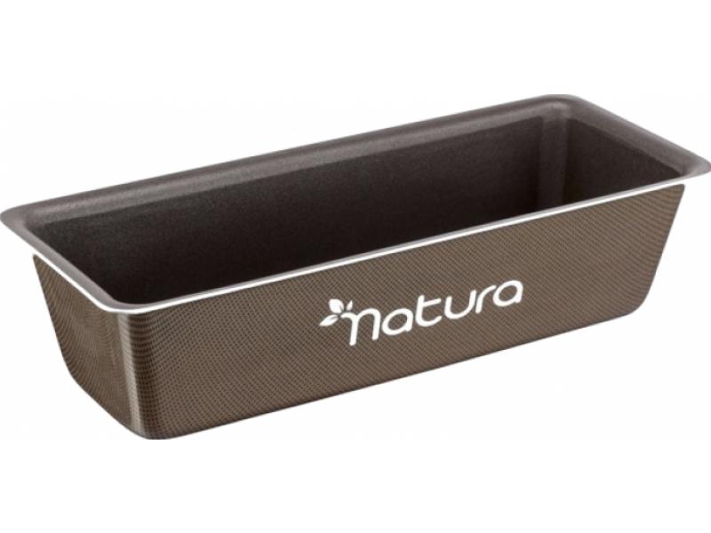 Форма для выпекания Tefal Natura J0337202 (26x11 см, для кекса) 2100067161