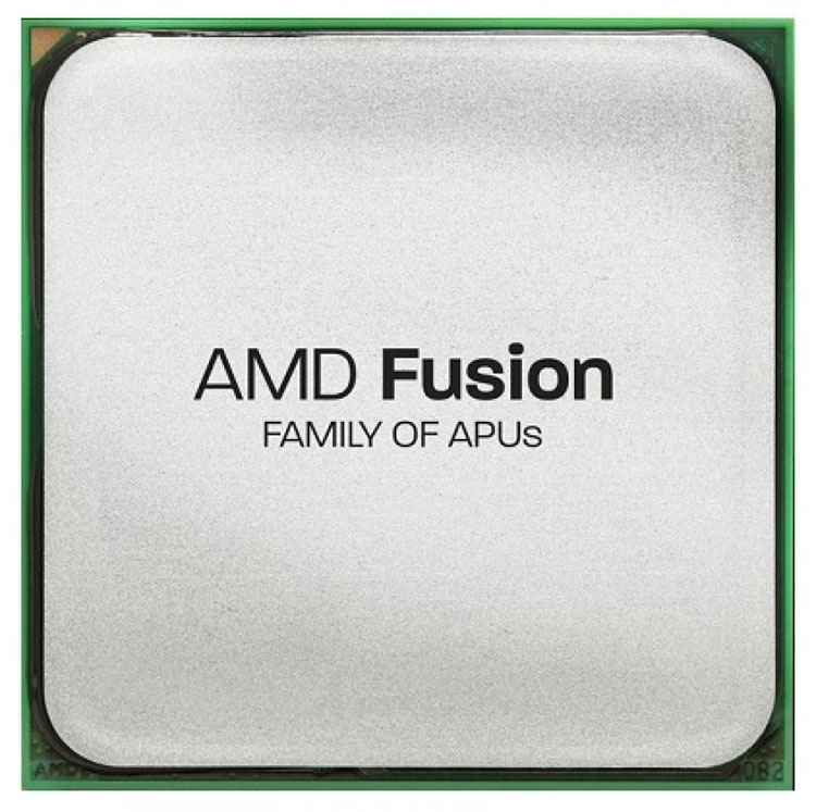 ��������� AMD A8-5600K Trinity (FM2, L2 4096Kb, Tray) AD560KWOA44HJ