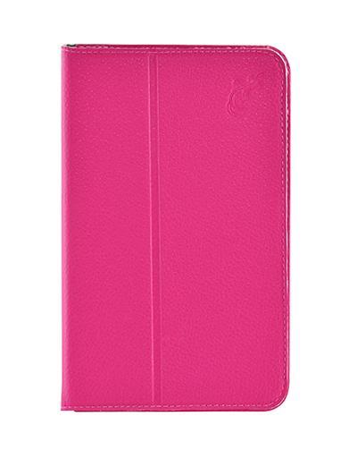 Чехол для планшета Чехол для Google nexus 7 розовый CSLCGG704