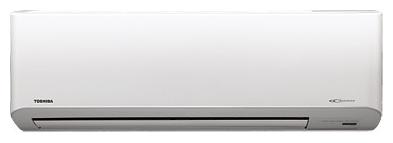 Кондиционер Toshiba RAS-16N3KVR-E / RAS-16N3AVR-E, белый RAS-16N3KVR-E/RAS-16N3AVR-E