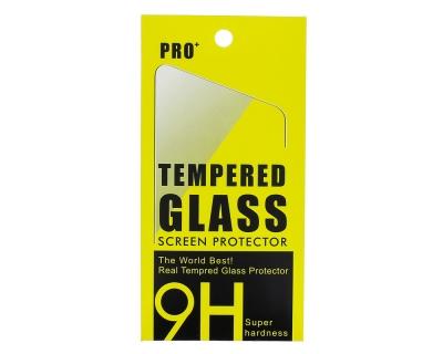 Glass-PRO Glass PRO для Xiaomi Red MiNote 3 Pro 0.33 mm