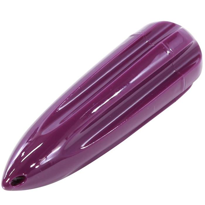 Аксессуар для телефона KS-IS KS-262 2200mAh, фиолетовый KS-262 Purple