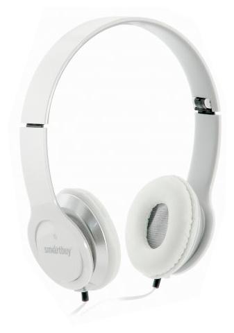 SmartBuy ONE SBE-9410, белые