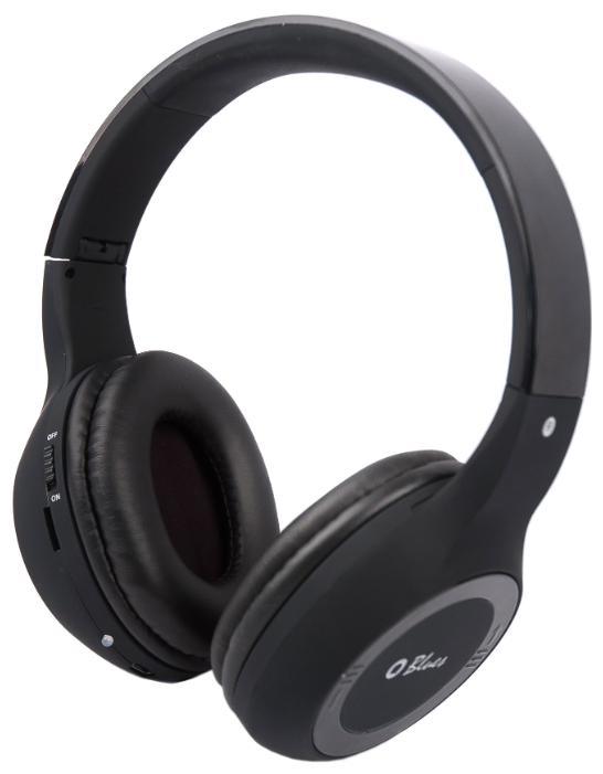 Dialog HS-17BT (Bluetooth 2.1, MP3, FM-радио, microSD, шнур 1.2м)
