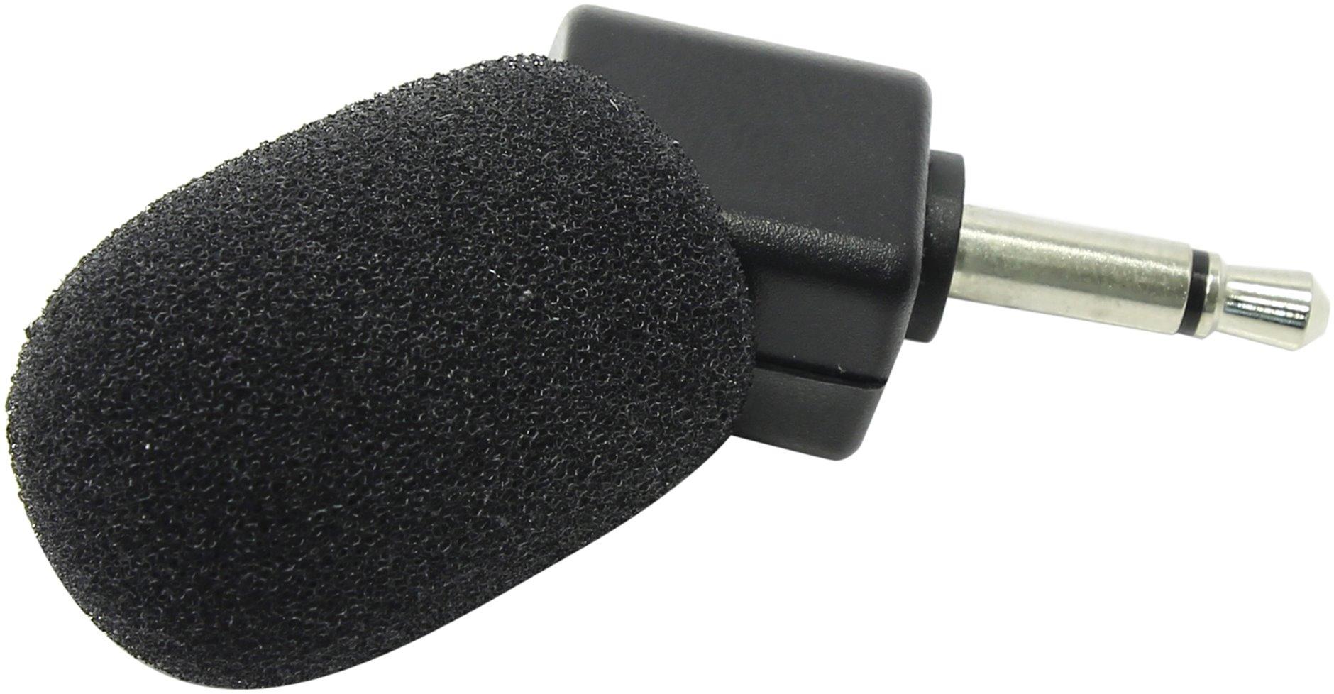 Микрофон для пк Olympus ME 12 ME-12