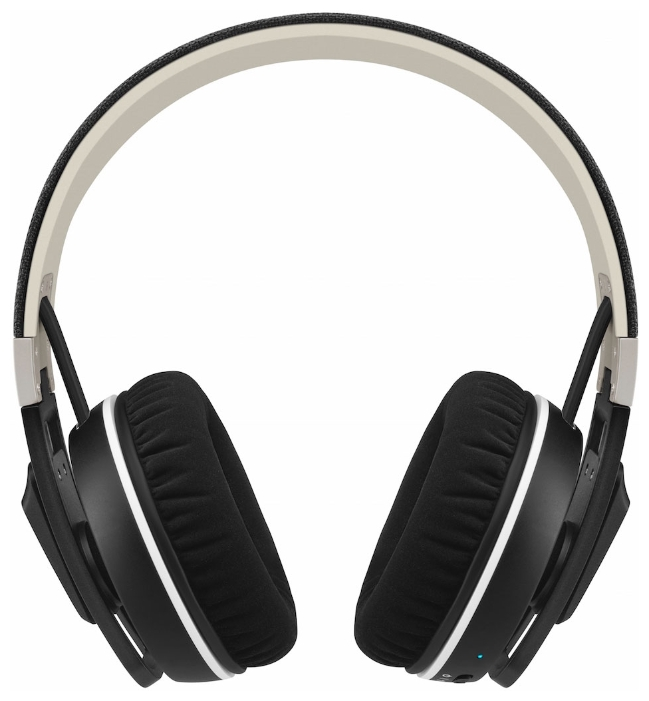 Sennheiser Urbanite XL Wireless, черная