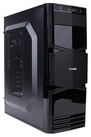 ������ Zalman ZM-T3 Black
