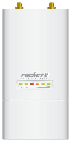 Роутер WiFi Ubiquiti RocKet M5 (802.11n) ROCKETM5