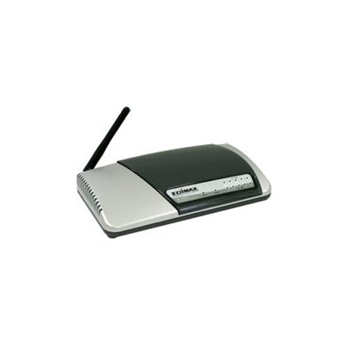 Роутер WiFi Точка доступа Edimax EW 7209 APG EW-7209APG