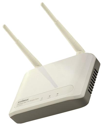 Роутер WiFi Edimax EW-7416APn 802.11n