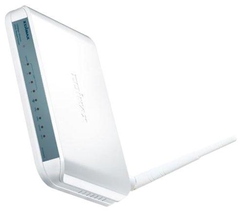 Модем ADSL+WiFi Edimax AR 7284WNA AR-7284WNA