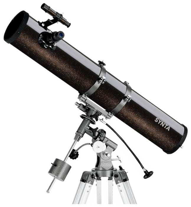 Телескоп Synta BK 1149EQ1 BK1149EQ1