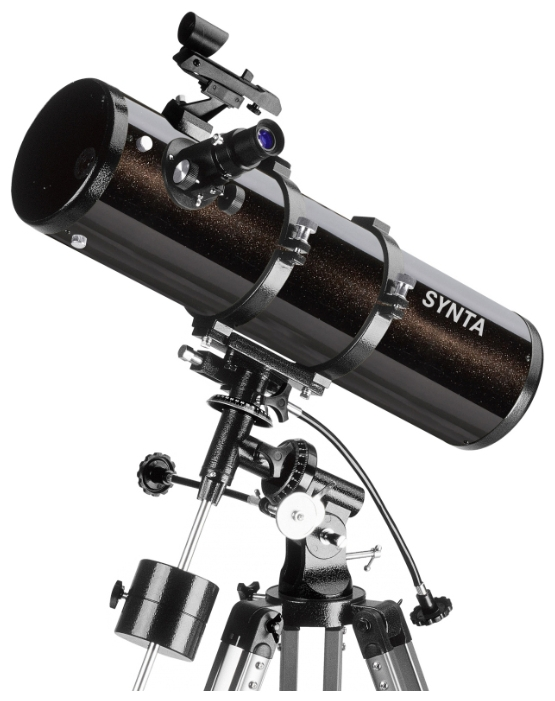 Телескоп Synta BK P130650EQ2 BKP130650EQ2