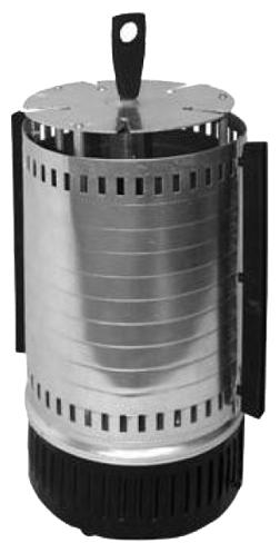 Электрогриль Engy НЕВА-1 (шашлычница)
