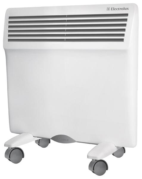 Обогреватель Electrolux ECH/AG-1000 MFR (конвектор)