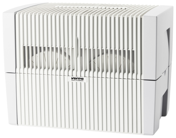 Очиститель воздуха Venta LW45, белый LW 45 белый