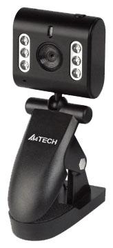 Web-камера A4Tech PK-333E