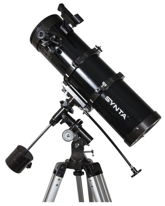 Synta Телескоп NBK130650EQ2