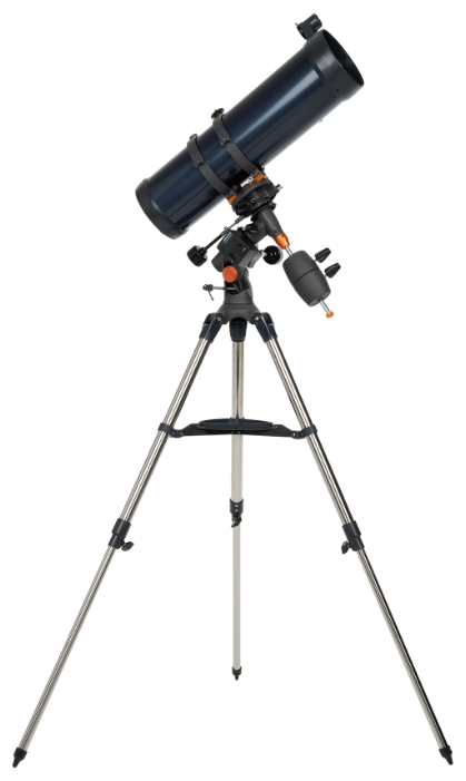 Телескоп Celestron AstroMaster 130EQ-MD 31051
