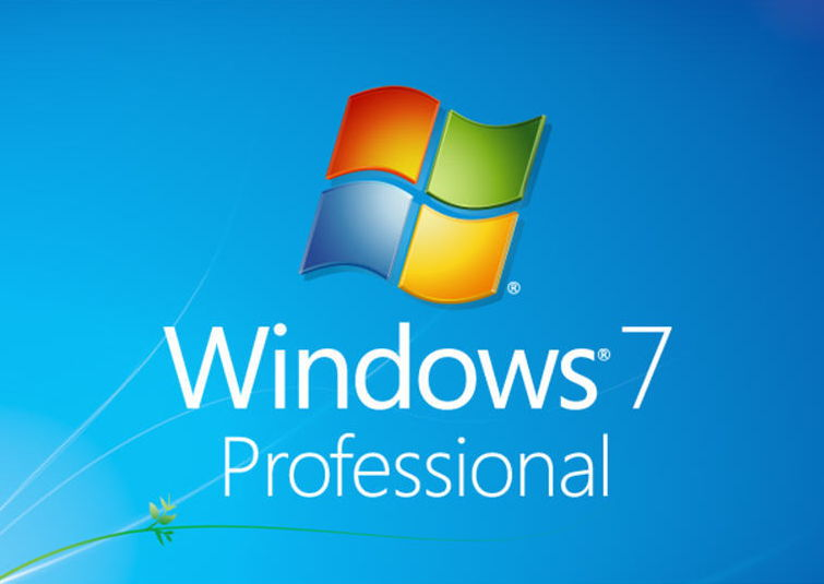 Ос windows MICROSOFT Windows 7 PRO 32/64bit RUS (DOEM COA)