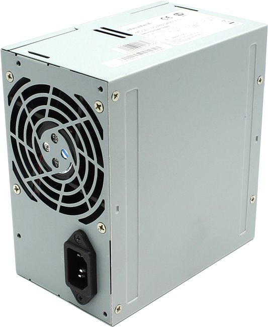 Блок питания IN-WIN INWIN POWER REBEL 400W RB-S400T7-0